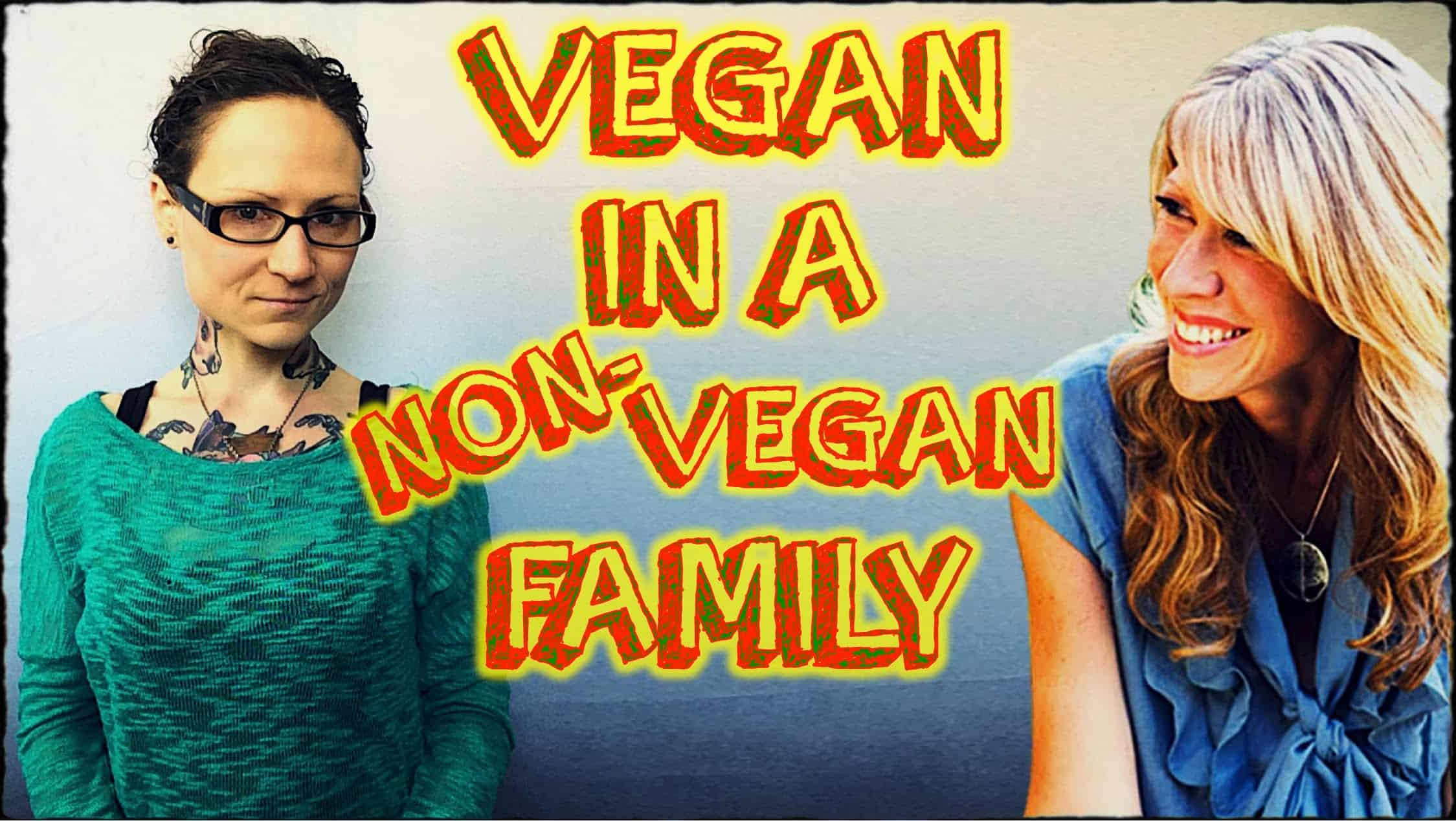 being vegan There are advantages to a vegan diet for 9 pros and cons to going vegan there are no good data of which i am aware proving that simply being vegan as an.