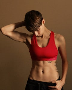 Anne-Marie_Campbell_Meat_Free_Athlete