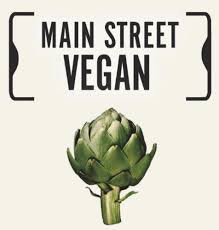 main-street-vegan-podcast
