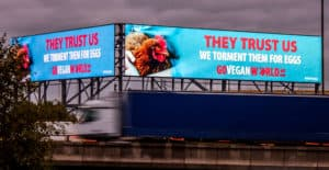 diana-they-trust-us-billboard-birmingham-go-vegan-world