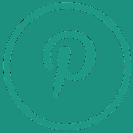 Pinterest-Icon-Website