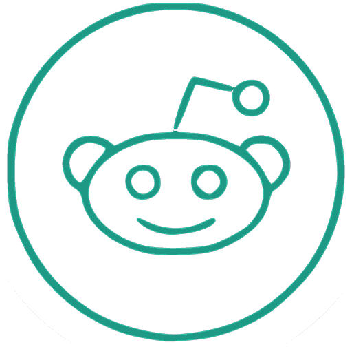 Reddit-Icon_Website