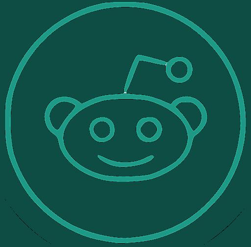 Reddit-Icon_Website